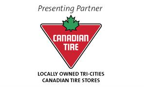 Canadian Tire Partnership