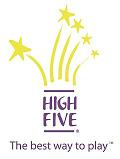 High Five - The Best Way to Play